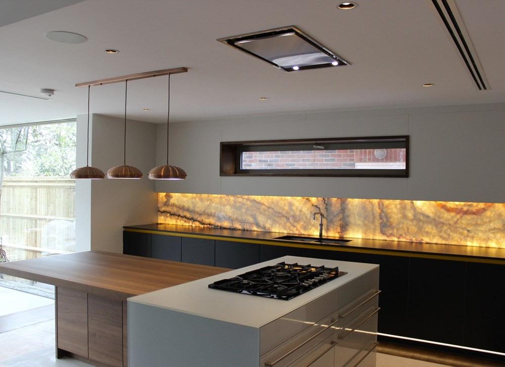 Kohan projects leicht kitchen design centre Kitchen design centre stanway