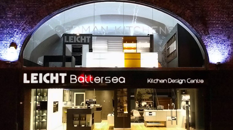News and Offers | Leicht Kitchen Design Centre