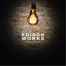 Edison Workds, Crouch End